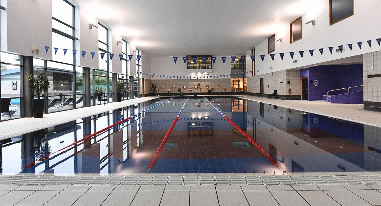 swimming pools in bristol westbury bristol westbury spa david lloyd clubs